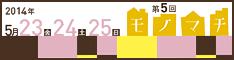 234-60