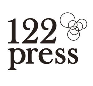 122press_ロゴ