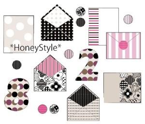 HoneyStyie